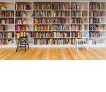 Библиотекам меньше придётся использовать ККТ