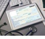 Минфин установит правила оформления электронных больничных