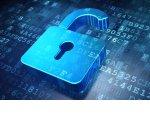 Персональные данные в открытом доступе как главный риск для бизнеса