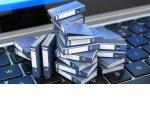 Электронный кадровый документооборот вскоре узаконят