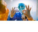 Как правительство будет поддерживать граждан и экономику в условиях коронавируса?