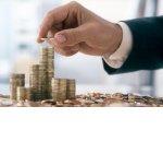 Утвердили правила безвозмездной финпомощи пострадавшему бизнесу