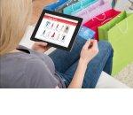 Как увеличить конверсию карточки товара интернет-магазина – 8 шагов