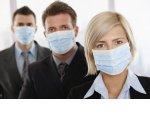 Взаимодействие с контрагентами в период пандемии.