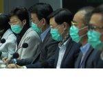 Как вспышка нового коронавируса влияет на экономику и бизнес?