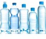 Правительство утвердило начало эксперимента по маркировке воды с 1 апреля