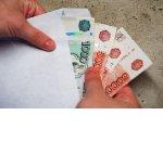 Центробанк выпустил новые рекомендации для банков и МФО