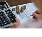 Как уточнить платежку на налог, если там указан не тот КПП