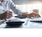 Что предпринимателю нужно сделать, чтобы получить отсрочку по выплате налогов?