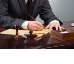 Госдума одобрила проект об «удалённом нотариате»