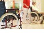 Отказ обслуживать инвалидов и пожилых грозит штрафом до 500 000 рублей