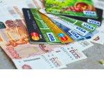 Квест без правил: как ИП перевести деньги себе на карту, чтобы её не заблокировали