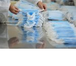 Товары, необходимые при борьбе с распространением коронавируса освободили от ввозных пошлин