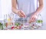 Производители парфюмерии и антисептиков пожаловались на дефицит спирта