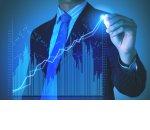 Исследование: 53% компаний ожидают роста бизнеса в 2020 году