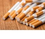 В Минсельхозе хотят сжигать все конфискованные сигареты