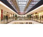 Регионы ставят рекорды: ввод торговых центров вырос более, чем в два раза