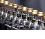 Лицензия на алкоголь может подешеветь втрое, но не для всех. Минпромторг заставит ретейлеров заплатить за все