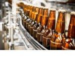 Производители алкоголя смогут продолжать работать после истечения срока лицензии
