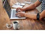 Просто ли сегодня запустить интернет-бизнес?