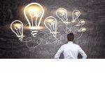 100 лучших идей для малого бизнеса