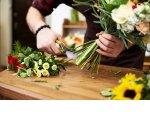 Идея для бизнеса: составляем нежные букеты на 8 Марта