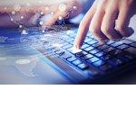 Цифровой бизнес готов дать государству механизм поддержки россиян