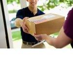 Предложить быстрый вариант доставки местным клиентам: что нужно сделать, чтобы начать успешно продавать онлайн