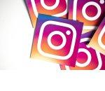Блогеры без комиссии: сможет ли Instagram изменить правила игры на рекламном рынке в $4,1 млрд