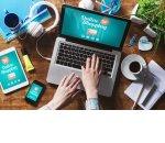 Одна страница для сопутствующих товаров и уникальные описания: гендиректор A Life With Health рассказала, как оптимизировать интернет-магазин за неделю и в разы увеличить продажи