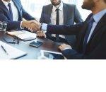 Нужно показать свою надежность: как стать привлекательнее для инвесторов