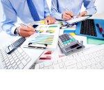 Предпринимателям хотят создать менее рискованные условия для ведения бизнеса