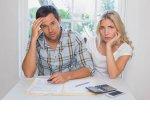 Недоступные кредиты под 0%: почему бизнес слабо берет у банков бесплатные деньги