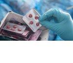 Лекарства с доставкой: как оперативно организовать дистанционную продажу медикаментов