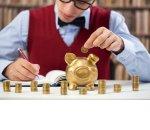 Расчет и уплата налога на профессиональный доход