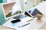Почему не стоит экономить на ноутбуках для бизнеса: разбираем характеристики, на которые стоит обратить внимание