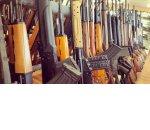 Правительство может упростить правила продажи оружия