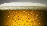 Какие тренды развиваются на пивном рынке?