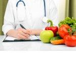 Еда, жилье, антисептики: как бизнес помогает врачам, которые борются с коронавирусом