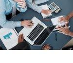 Психология продаж: 12 интересных фактов о клиентах