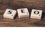 9 SEO‑трендов 2020 года: как бизнесу продвигаться в интернете