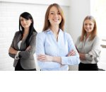 Связи решают: рекомендации по нетворкингу от шести предпринимательниц