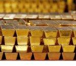 Золотые времена. Почему коллапс мировой экономики благоприятствует вложениям в драгоценный металл