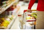 Платный трафик для магазинов — антикризисная стратегия