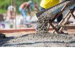 Как открыть бетонный мини-завод