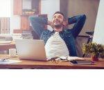 Настроить бизнес так, чтобы он работал без вас: недостижимая мечта или реальность