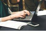 Читайте то, о чем пишете: как повысить доверие и привлечь внимание клиентов к вашему бизнес-блогу