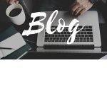 Как заработать деньги на блогах в Интернете: пошаговый план успеха для начинающих