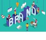 Сила славы: как личный бренд руководителя влияет на бизнес-результат