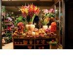 Цветочная франшиза: на что следует обратить внимание, чтобы запустить успешный бизнес